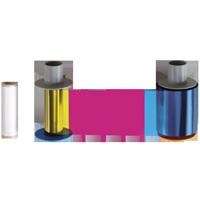Материали за HDP® печат