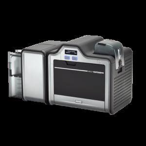 FARGO® HDP5600 ID Card Printer/Encoder
